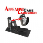 Appearing Cane Launcher